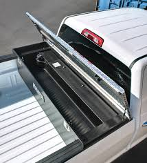 Inspirational Decked Installed Decked Truck Bed Storage Drawers Van ...