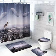 matte badezimmer matte
