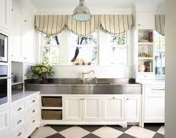 Used Kitchen Cabinets Winnipeg Fresh Oak Dining Room Sets Complete Kitchens Ment Cabinet Doors Seconds Second