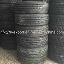 China Truck Tire 225/75r17.5 235/75r17.5 All Steel Heavy Radial Tire ... Car Tires And Truck Gt Radial Neoterra Nt399 28575r245 Tire China Double Coin Van Light Heavy Duty 205x25 235x25 265x25 Etc Buy 4 Tamiya Monster Clodbuster Wheels Test Toyo Open Country Ct Medium Work Info Michelin Defender Ltx Ms Consumer Reports Queens 7188319300 Commercial Used Ecotsubasa Semi Anchorage Ak Alaska Service 8 Xdn2 Grip Heavy Truck Tires Item As9065 Sol
