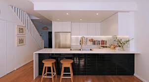 100 Townhouse Interior Design Ideas Pin By Jily On Kitchen Idea Interior