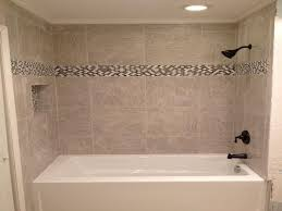 wow bathroom shower tub tile ideas 55 to home design addition