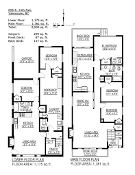 Special House Plans by Floor Plans Vancouver Floor Diy Home Plans Database