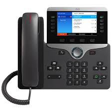 Cisco 8851 VoIP Phone, Refurbished - CP-8851-K9-RF Amazoncom Cisco Spa 303 3line Ip Phone Electronics Flip Connect Hosted Telephony Voip Business Spa525g2 5 Line Colour Spa512g Cable And Device 7925g Unified Wireless Ebay Used Cp7940 Spa302d Voip Cordless Whats It Worth Zcover Dock 8821ex Battery Cp7935 Polycom Conference Voice Network 8821 Cp8821k9 Spa525g Wifi Cfiguration Youtube