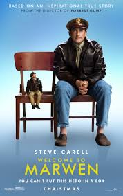 Welcome To Marwen (2018) - IMDb Welcome To Marwen 2018 Imdb Buy Cotton Chair Covers Slipcovers Online At Overstock Our Best Sunwashed Riviera Cushion Serena Lily Alano Sofa Ashley Homestore Washable Fniture Stripe Coverking Neosupreme Custom Seat Birch Lane Heritage Jack And A Half Reviews Rocknjeans Sure Fit Wayfair Amazoncom Shield Original Patent Pending Reversible Home Slips