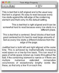 Text Decoration Underline More Space by Text Properties Stylin U0027 Fonts And Text In Css Peachpit