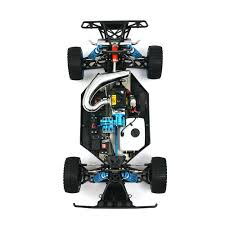 100 Gas Powered Rc Trucks For Sale Hot Sale 30N Thirty Degrees North 15 Scale Gas Power Rc Truck DTT