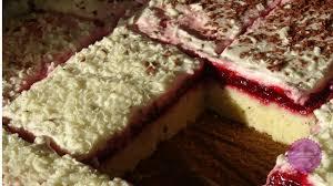 frau holle kuchen blechkuchen tassenkuchen