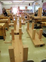 where to buy 6x6 wood for big workbenches