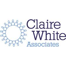 Front Desk Receptionist Jobs In Dc by Front Desk Dental Assistant Dental Job At Claire White In