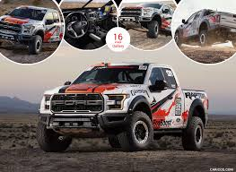 2017 Ford F-150 Raptor Race Truck | Caricos.com Race Trucks Luhtech Motsports Tatra 6x6 Off Road Race Trucks Pesquisa Google Huge Truck Off Road Truck Racing Editorial Photo Image Of Sports 32373006 Honda Ridgeline Baja Conquers 1000 Offroad Motorcycles To Ultra4 Vehicles In North America Unlimited Desert Racer Is Your Ultimate Rc Trophy Truck Fabricator Prunner Kart Kids Video Youtube Chase Me E09 2017 Ford Raptor Pursuits The Currie Brothers Racing F150 The Early Hd Wallpaper 13 Method Wheels Beadlock Machined Offroad Wheel
