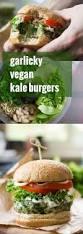 Panera Pumpkin Bagel Vegan by 268 Best Vegan Ideas And Recipes Images On Pinterest