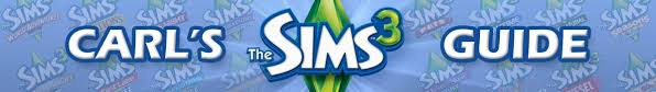 Sims Freeplay Baby Toilet Meter Low by The Sims 3 Baby And Toddler Guide