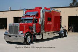 100 Custom Truck Sleepers ICT On Twitter Lets Get This Twitting