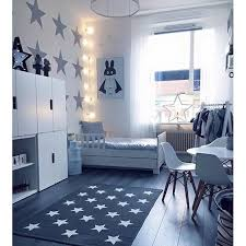 tapis chambre d enfants chambre d enfant tapis graphique inspiration style graphique