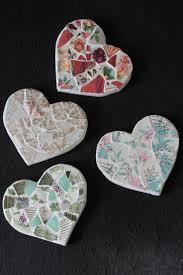 Smart Tile Maya Mosaik by 16 Best Easter Mosaics Images On Pinterest Mosaic Art Mosaic
