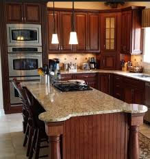 Give kitchen and bathroom cabinets a facelift – West Newsmagazine