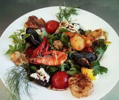 restaurant port du niel menus du restaurant gastronomique presqu île de giens restaurant