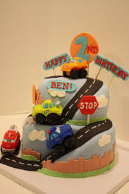 Cars And Trucks Birthday Cake - CakeCentral.com Grave Digger Monster Truck Birthday Party And Cake Life Whimsy Cakecentralcom Dump Excelente Caterpillar Excavator Pastel Porsche Best Of Semi By Max Amor Cakes For Kids Video Tonka Supplies Ideas Little Blue Birthday Cake Busy Bee Pinterest Cstruction Truck 1st My Yummy Creations Moving Design Parenting Monster Cakes Hunters 4th