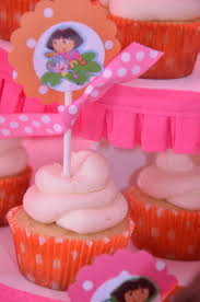 Dora The Explorer Fiesta Kitchen Set by 82 Best Dora Bday Images On Pinterest Birthday Party Ideas