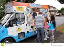 100 Buy Ice Cream Truck Cream Van Editorial Photo Image Of Desert Select 43651391