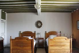 chambre d hotes arras les chambres d hôtes du château sont situées dans l aile gauche et
