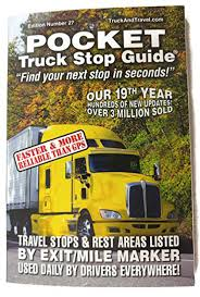 Pocket Truck Stop Guide 2013 Edition 22 | EBay Truck Stops Near Me Trucker Path Fding A Pilot Near Me Now Is Easier Than Ever With Our Interactive Always Find Yourself Parking Buddy When At Truck Stop Trucksim A Stop Find Of All Finds Doodle T Take Precautions Transportation Safety Risk Poster The Big Change View The World Travel Plaza 83 Diner York Pennsylvania Stastics 3 Other Pinterest Infographics And Glasgow Cafe Freshly Cooked Food Allin1 Accommodation 6 Photos 1 Review Gas