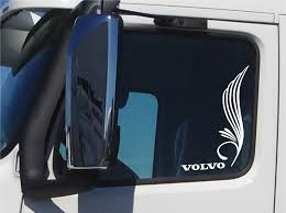 For 2pcs VOLVO Semi Truck Vinyl Decal Graphics Windshield Window Car ... For 2pcs Lvo Semi Truck Vinyl Decal Graphics Windshield Window Car Volvo Parts New Commercial Dealer Milsberryinfo Trucks For Sale Commercial 888 8597188 Youtube Trucks Introducing The Supertruck Concept Vehicle 2019 Interior 2018 1990 Wia Semi Truck Item J6041 Sold August 2 Gove Review And Specs Sale And Used Trailers At Traler 2017 Vn670 Overview Exterior