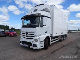Used Mercedes-Benz -actros-2551l-frc-skap Box Trucks Year: 2019 ... Mercedes Benz Atego 4 X 2 Box Truck Manual Gearbox For Sale In Half Mercedesbenz 817 Price 2000 1996 Body Trucks Mascus Mercedesbenz 917 Service Closed Box Mercedes Actros 1835 Mega Space 11946cc 350 Bhp 16 Speed 18ton Box Removal Sold Macs Trucks Huddersfield West Yorkshire 2003 Freightliner M2 Single Axle By Arthur Trovei Used Atego1523l Year 2016 92339 2axle 2013 3d Model Store Delivery Actros 3axle 2002 Truck A Lp1113 At The Oldt Flickr Solutions