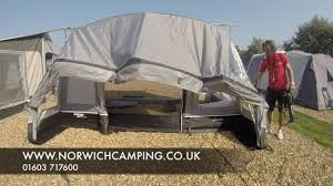Vango Sonoma Caravan Awning 2017 Review - YouTube Tent Awning For Cars Bromame Kampa Frontier Air Pro Caravan Awning 2017 Amazoncouk Car Lweight Porch Awnings 2 Quick Easy To Erect Swift 390 325 260 220 Interleisure Burton Sales Classic Expert Pitching Inflation Youtube Shop Online A Bradcot Rally Plus Stand Alone In This You Find Chrissmith Khyam Motordome Sleeper Driveaway Accessory Accsories Pyramid Size Make Like New With Lweight And Easy To Erect