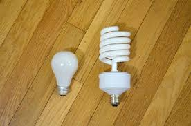 why we re swapping our light bulbs for daylight cfls apartment