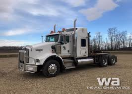 2007 KENWORTH T800B T/A WINCH TRUCK Guide Gear Atv Utv Universal 2 Truck Winch Mount 201662 Isuzu Truck Recovery Car Pick Up Tow Flat Bed Pickup Winch System Cargo Buddy Or Trailer Fab Fours Jd Accsories Pj Repair 52017 Chevy 23500 Silverado Signature Series Heavy Duty Base Electric Winches Find An Buy Prolink Factor 55 Shackle Hook 1979 Kenworth C500 For Sale Auction Lease Caledonia Used Trucks For Tiger General Llc Archives The Fast Lane