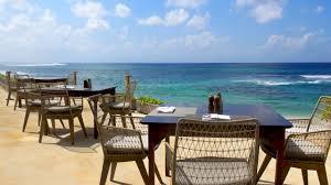 100 Bali Hilton HILTON BALI RESORT RELAUNCHES A NEWLY REFURBISHED BEACHFRONT