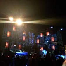 Halloween Theme Park Texas by Guide To 2016 U0027s Universal Studios U0027 Halloween Horror Nights Cbs