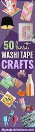 Halloween Washi Tape Uk by 200 Best Teaching U0026 Washi Tape Images On Pinterest Crafts