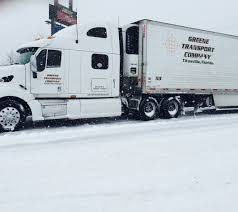 100 Trucking Companies Florida Greene Transport Company LinkedIn