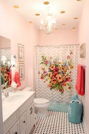 Little Girl Bathroom Ideas Mesmerizing Awesome Girly List Graceful ... 50 Lovely Girls Bathroom Ideas Hoomdesign Chandelier Cute Designs Boys Teenage Girl Children Llama Wallpaper By Jennifer Allwood _ Accsories Jerusalem House Cool Bedroom For The New Way Home Decor Several Retro Stylish White And Pink A Golden Inspired Palm Print And Vintage Decorating 1000 About Luxury Archauteonluscom Really Bathrooms Awesome Tumblr