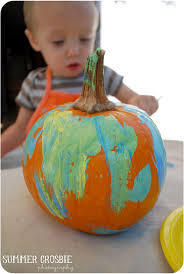 Cute Carved Pumpkins Faces by Carve Free Pumpkin Decorating Ideas For Toddlers