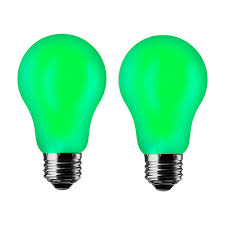 green led bulbs light bulbs the home depot