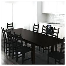 Dining Room Table Pads Target by Target Dining Room Table Brilliant Design Target Dining Room Sets