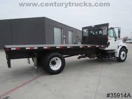 International Flatbed Trucks In Texas For Sale ▷ Used Trucks On ... Flatbed Truck Beds For Sale In Texas All About Cars Chevrolet Flatbed Truck For Sale 12107 Isuzu Flat Bed 2006 Isuzu Npr Youtube For Sale In South Houston 2011 Ford F550 Super Duty Crew Cab Flatbed Truck Item Dk99 West Auctions Auction Holland Marble Company Surplus Near Tn 2015 Dodge Ram 3500 4x4 Diesel Cm Flat Bed Black Used Chevrolet Trucks Used On San Juan Heavy 212 Equipment 2005 F350 Drw 6 Speed Greenville Tx 75402 2010 Silverado Hd 4x4 Srw