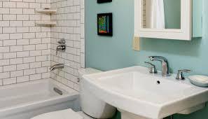 Home Depot Kohler Bancroft Pedestal Sink by Sink Awesome Best Faucet For Pedestal Sink Pedestal Sink