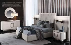 möbel aus massiv schlafzimmer stilema series my waydie