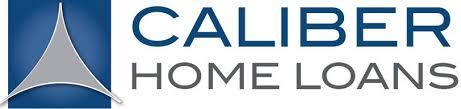 Caliber Home Loans Payment Reviews