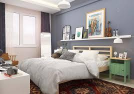 Bedroom Setup Popular Student Ideas