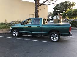 Dodge Ram 1500 Questions - Mileage? - CarGurus Dodge Durango Transmission Problems New Ram 1500 Questions 2008 Truck Wiring Diagrams Manual Detailed Schematic Utility Man 1953 B4b Pickup Review 2010 3500 Laramie Mega Cab Photo Gallery Autoblog 2018 Chassis Fca Fleet 2500 Engine And Car Driver Troubleshooting Download Lukejohnrogers 2011 Regular Specs Photos Headlight Youtube Diesel Buyers Guide The Cummins Catalogue Drivgline Reviews Rating Motor Trend