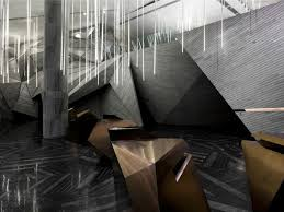 104 Vertical Lines In Interior Design Elements Of Part 1 Line