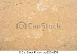 Beige Cream Marble Stone Granite Slab Surface For