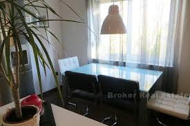 chambre split croatia split bol two bedroom apartment near city center for sale