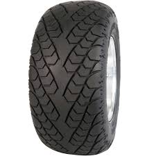 Greenball 205/50-10 Greensaver Plus GT Mounted Golf Cart Tire & Wheel Costco In Middleton To Reopen 8 Days After Flooding Wisc Tire Damaged My Wheel 6speedonline Porsche Forum And Hallman Motors Limited Is A Hanover Chevrolet Buick Gmc Cadillac The Cnection September 2017 Page 27 Bridgestone Blizzak Ws80 Worst Things Buy Bulk At Tyres Shop Cheap Australia Autocraze 9990 Reasons Silverado 1500 Ltz Crew Cab From Will Sell A Kirkland Signature Chevy Lewisville Usa Sept 2018 Vintage Tone Truck Driving Entrance